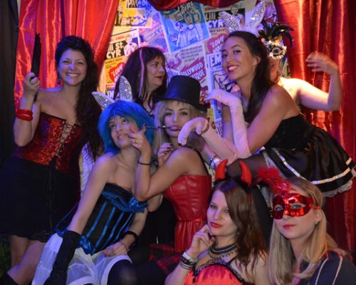 burlesque-fotoshoot-amsterdam